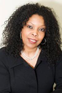 Dr. Teresa Taylor-Williams