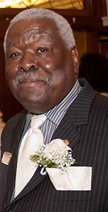John L. Scott, CRP, CEcD, CNSA